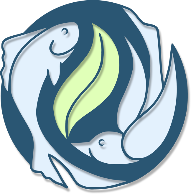 Harmony Plants's Company logo